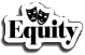 EQUITY ENTERTAINERS LONDON